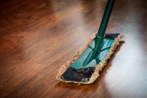 huishouden, schoonmaken, opgeruimd, opruimen