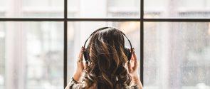 Binaural beats, de succesformule voor meer focus