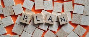 Timemanagement: plannen versus doen