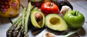 6 simpele tips voor een gezonder leven