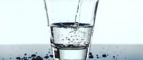 Hoe het glas halfvol wordt (na veel oefenen)